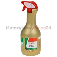 Castrol Greentec Bike Cleaner - 1 litr.