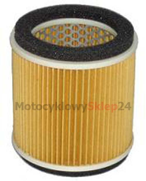 Filtr Powietrza Do Zr 1100 96 00r Sklep Motocyklowy 24