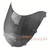 SZYBA, OWIEWKA DO APRILIA RS 50, 125 92-98r.