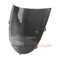 SZYBA, OWIEWKA DO APRILIA RS 50, 125 99-05r.