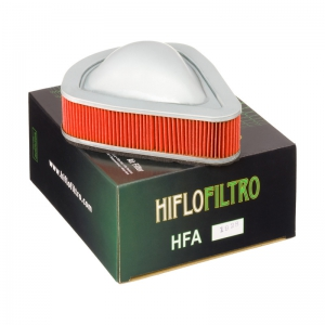 FILTR POWIETRZA HIFLOFILTRO DO HONDA VT 1300 CX CR CS CT STATELINE FURY SABRE INTERSTATE 2010-